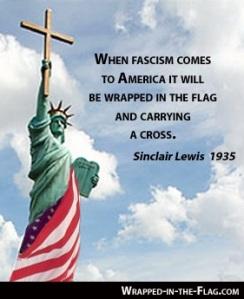 American Facism