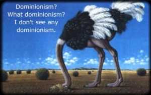 dominionism-head-in-the-sand