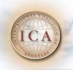 International Coalition of Apostles